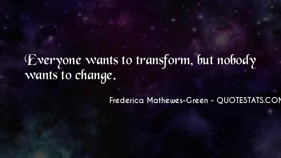 Frederica Mathewes-Green Quotes #240857
