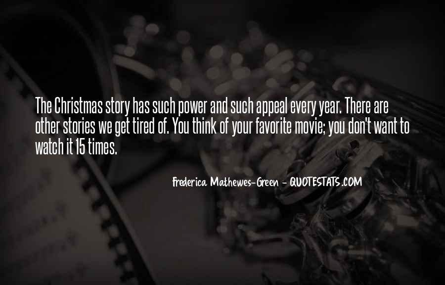 Frederica Mathewes-Green Quotes #870669