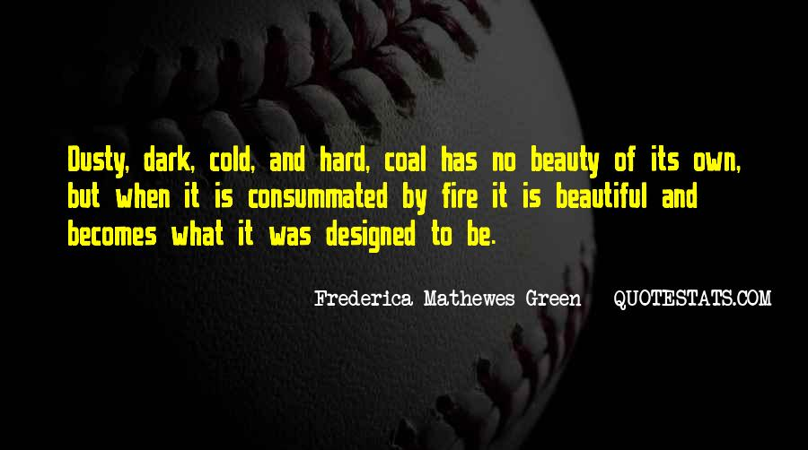Frederica Mathewes-Green Quotes #933768