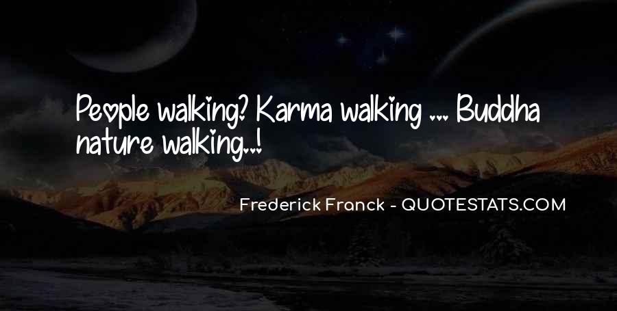 Frederick Franck Quotes #56907