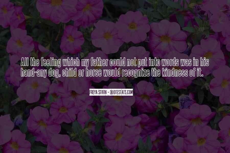Freya Stark Quotes #1227011