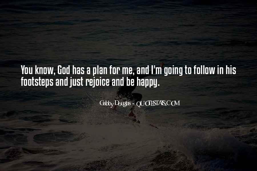 Gabby Douglas Quotes #130448