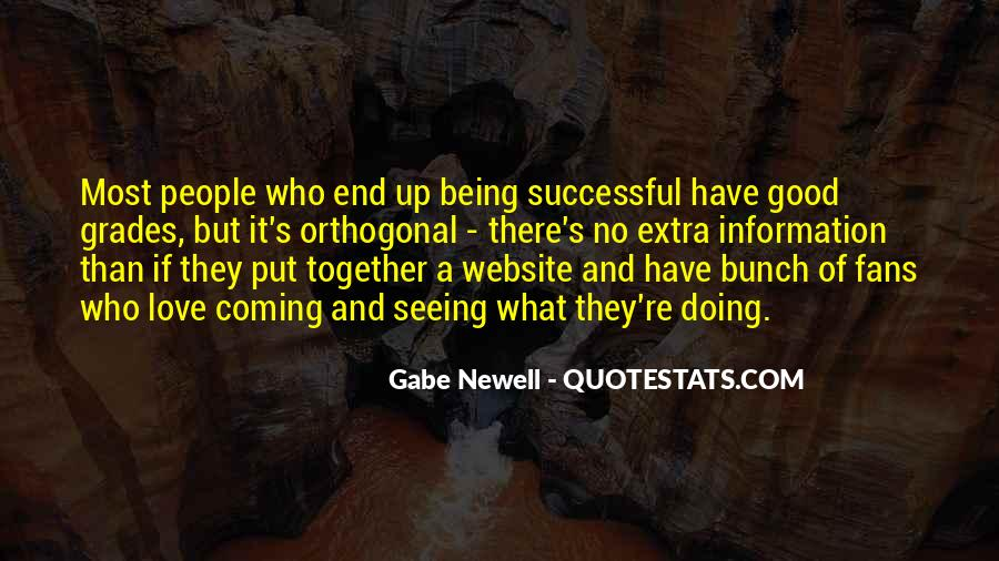 Gabe Newell Quotes #322946
