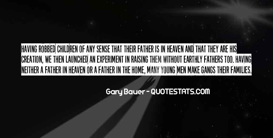 Gary Bauer Quotes #1082172