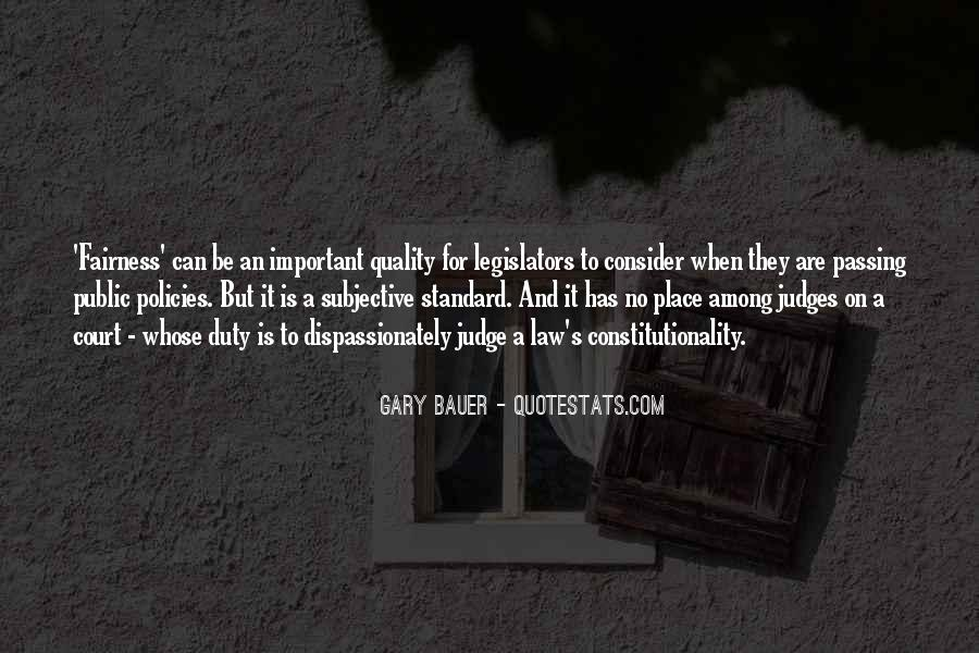 Gary Bauer Quotes #1150632