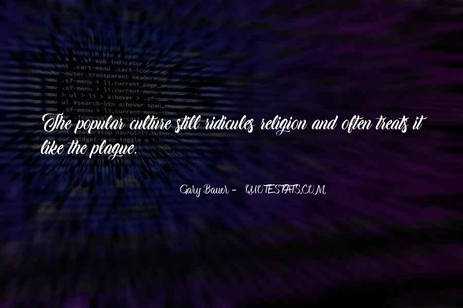 Gary Bauer Quotes #1207958