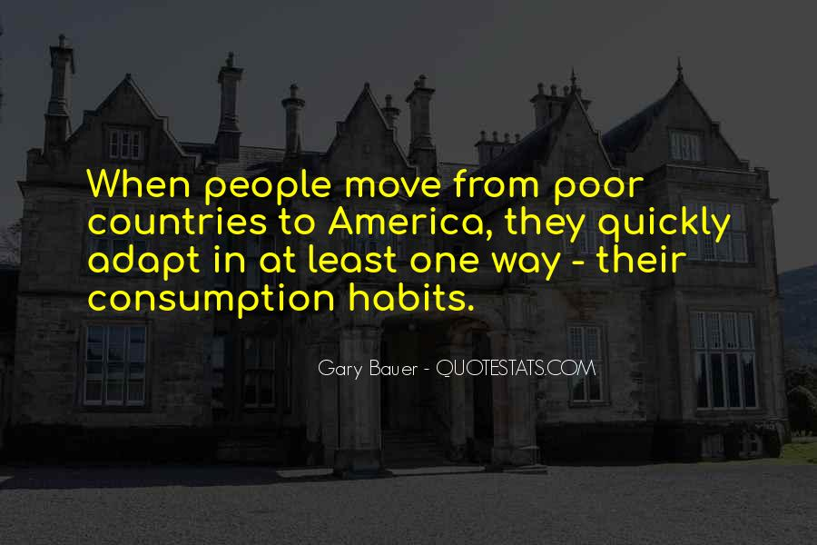 Gary Bauer Quotes #1230171
