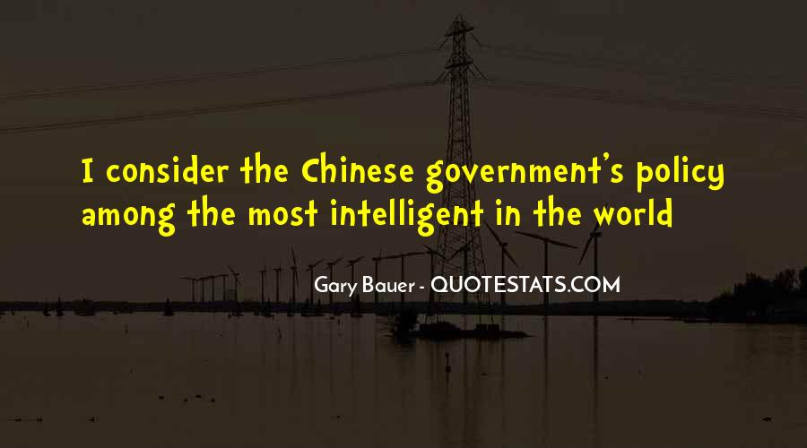 Gary Bauer Quotes #1434403