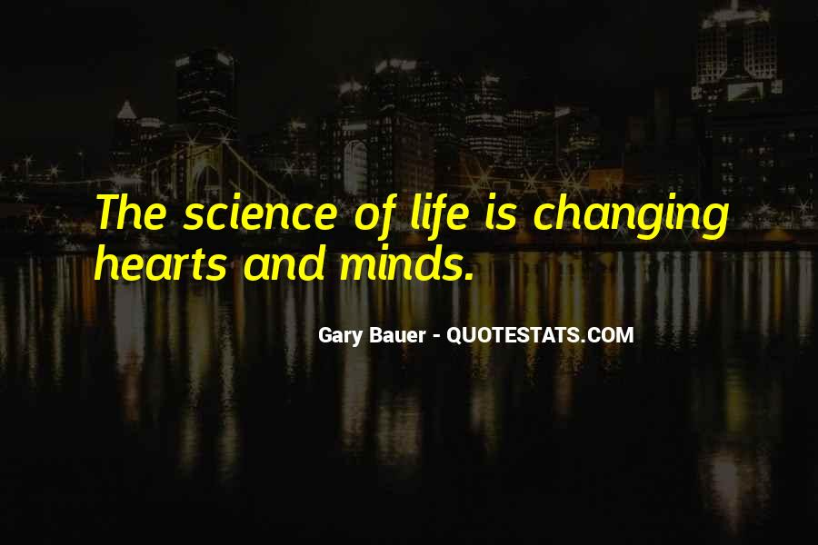 Gary Bauer Quotes #1575197