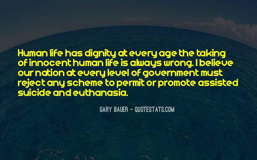 Gary Bauer Quotes #1771905
