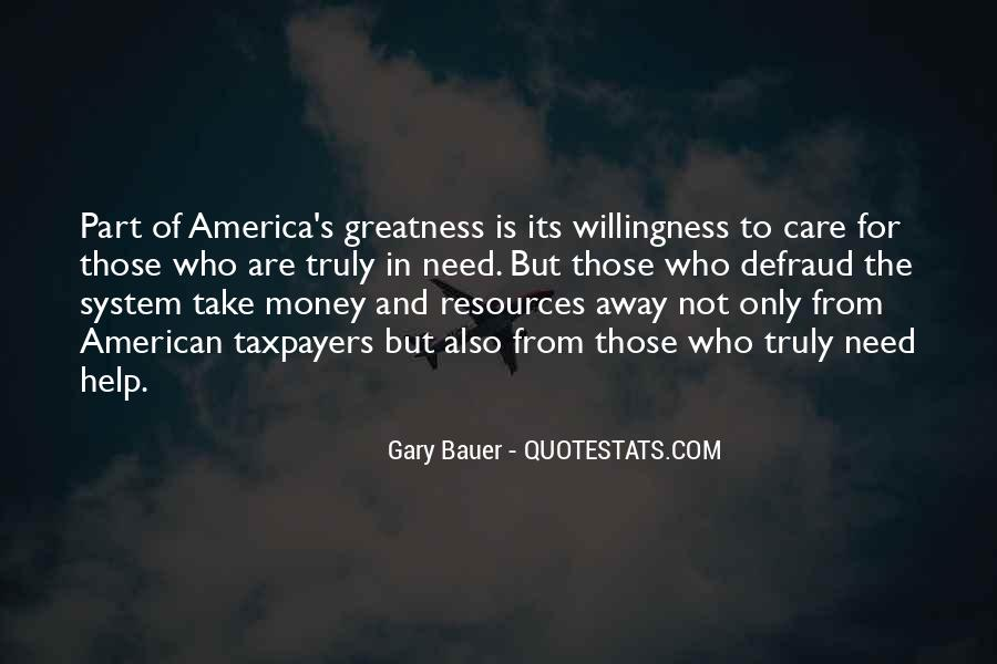 Gary Bauer Quotes #384718