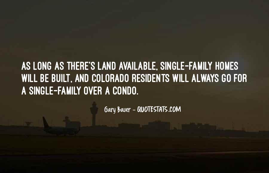 Gary Bauer Quotes #799866