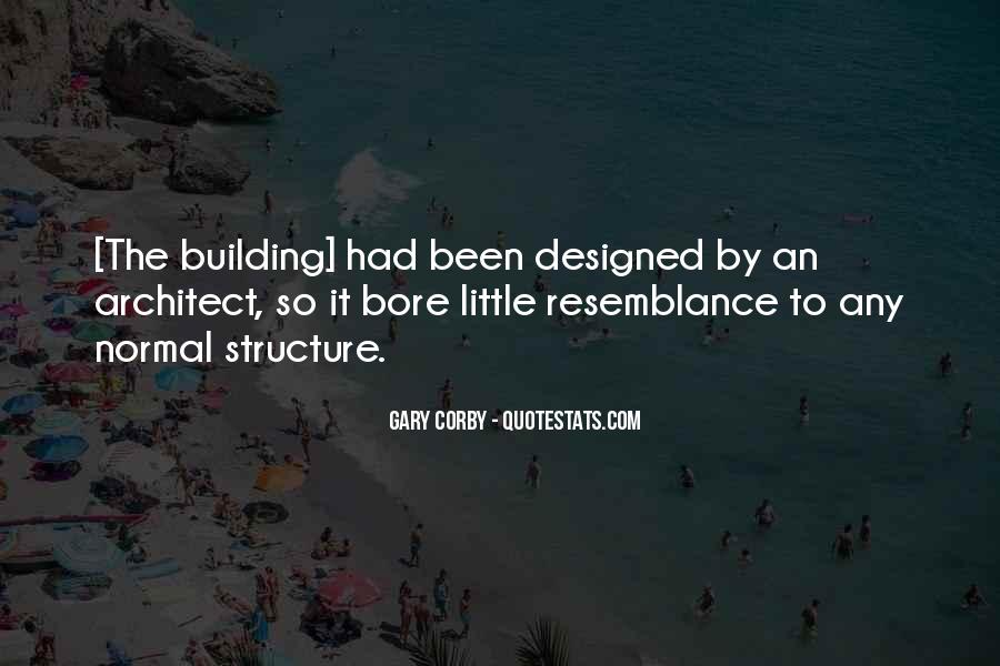 Gary Corby Quotes #186684
