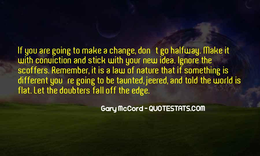 Gary McCord Quotes #1391234