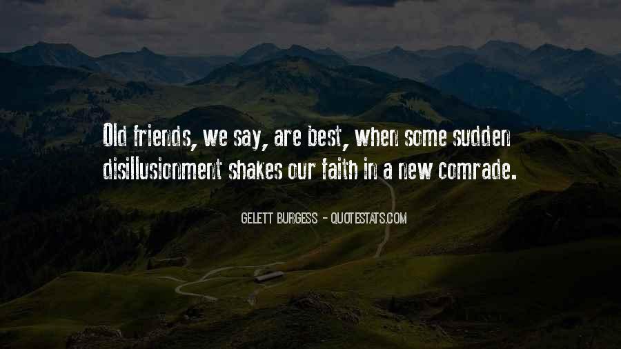 Gelett Burgess Quotes #1378501