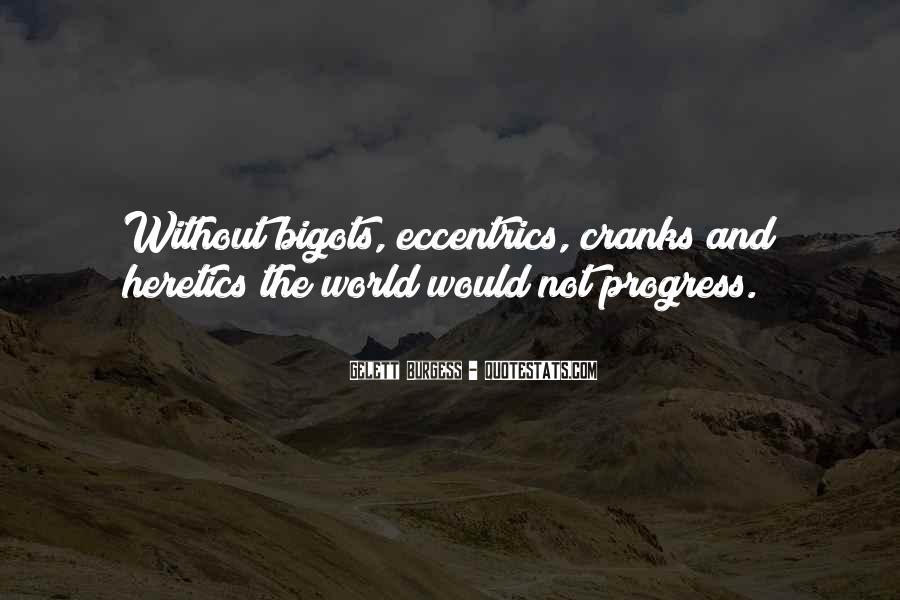 Gelett Burgess Quotes #92389