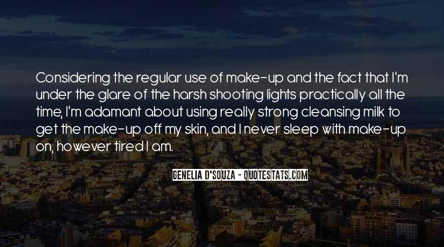 Genelia D'Souza Quotes #567027