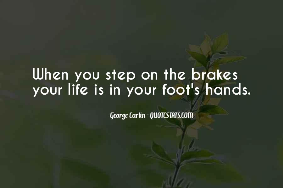 George Carlin Quotes #1028460