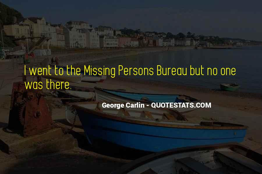 George Carlin Quotes #1075297