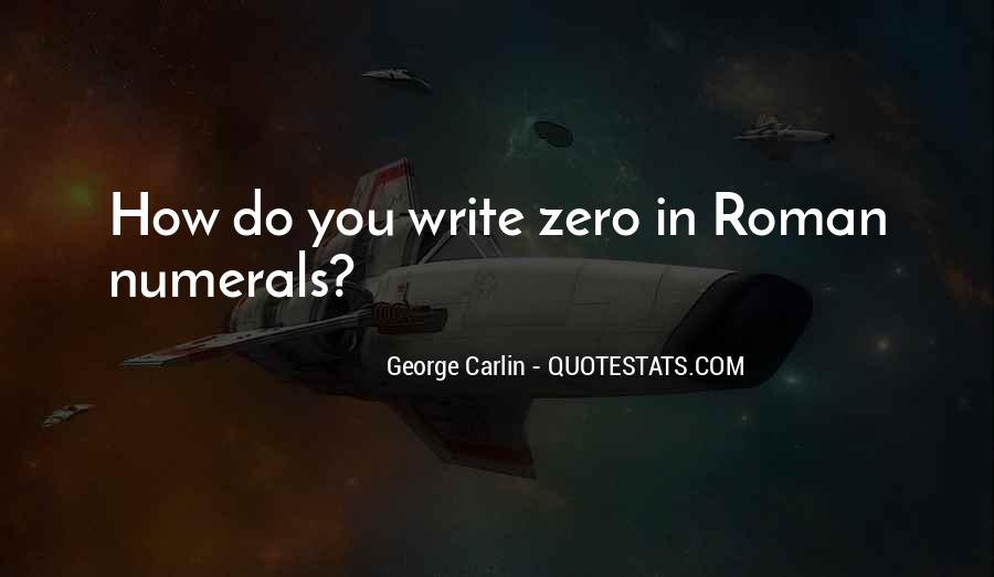 George Carlin Quotes #1145138