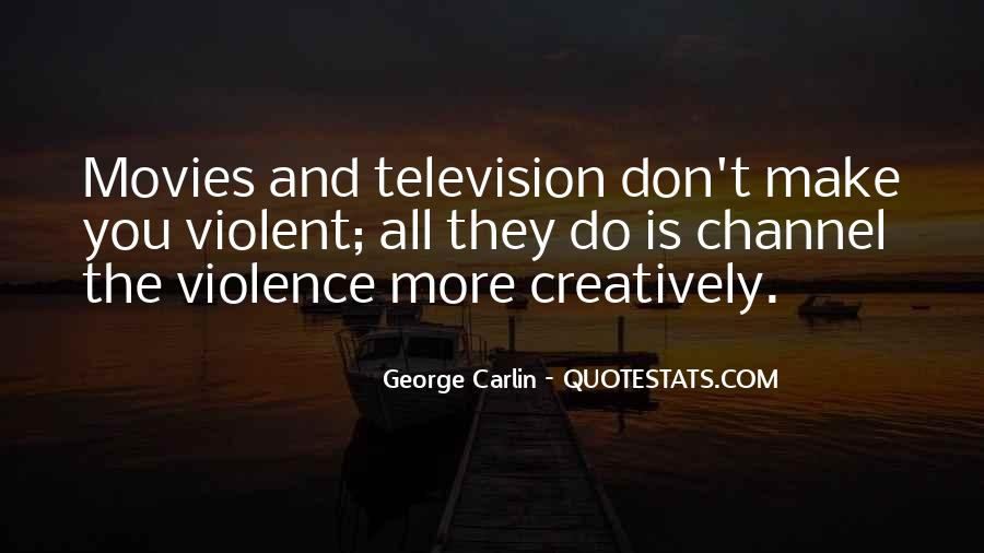 George Carlin Quotes #1208106
