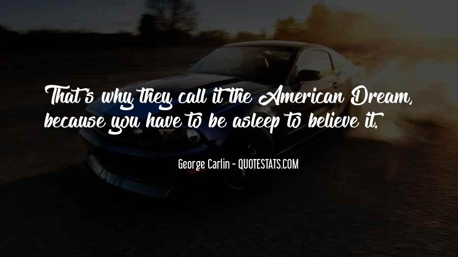 George Carlin Quotes #1264436