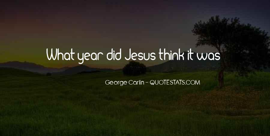 George Carlin Quotes #1343578