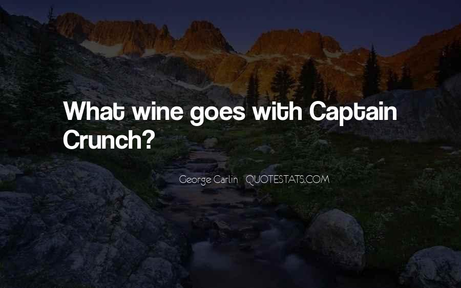 George Carlin Quotes #1510970