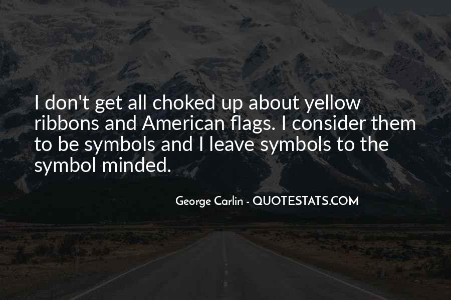 George Carlin Quotes #1656100