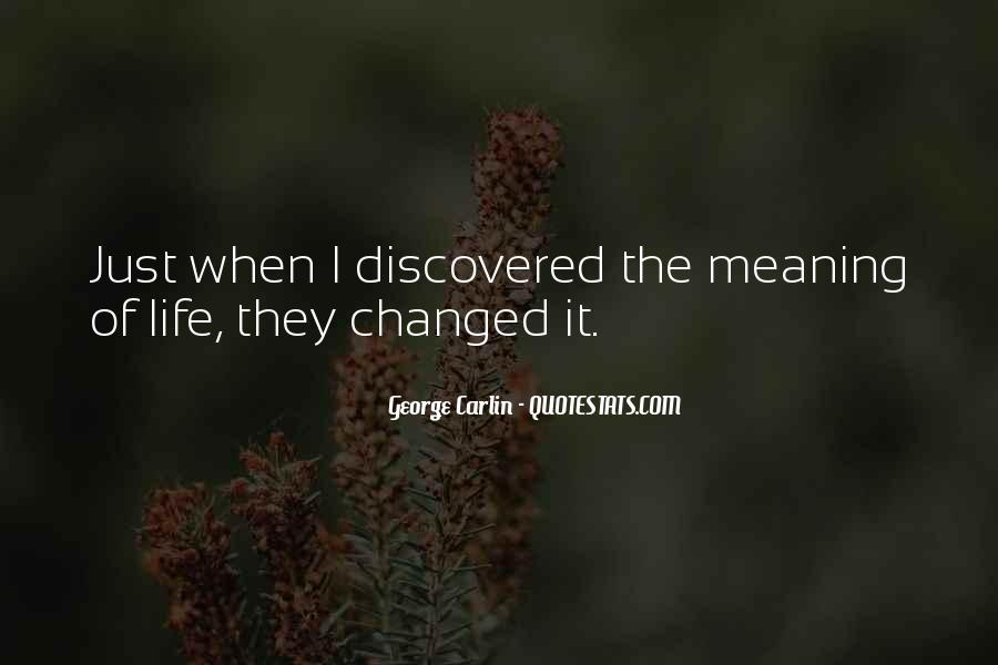 George Carlin Quotes #221810