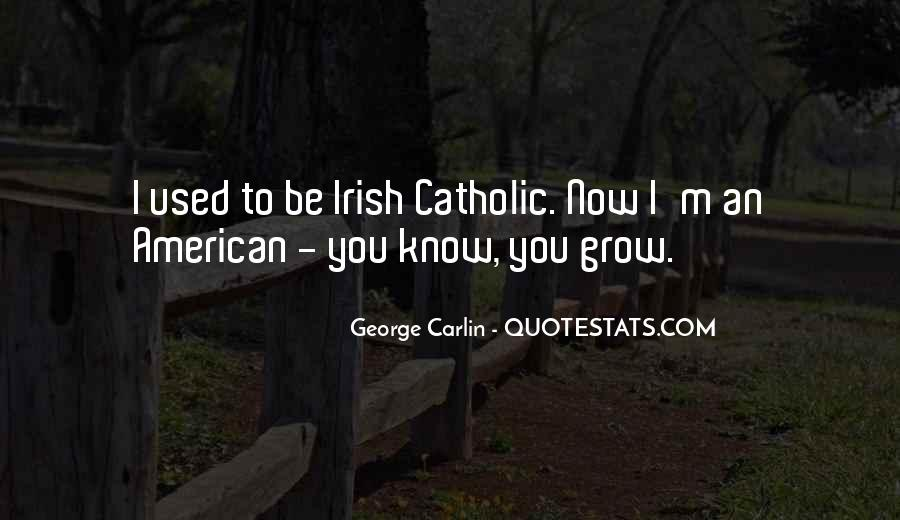 George Carlin Quotes #234994