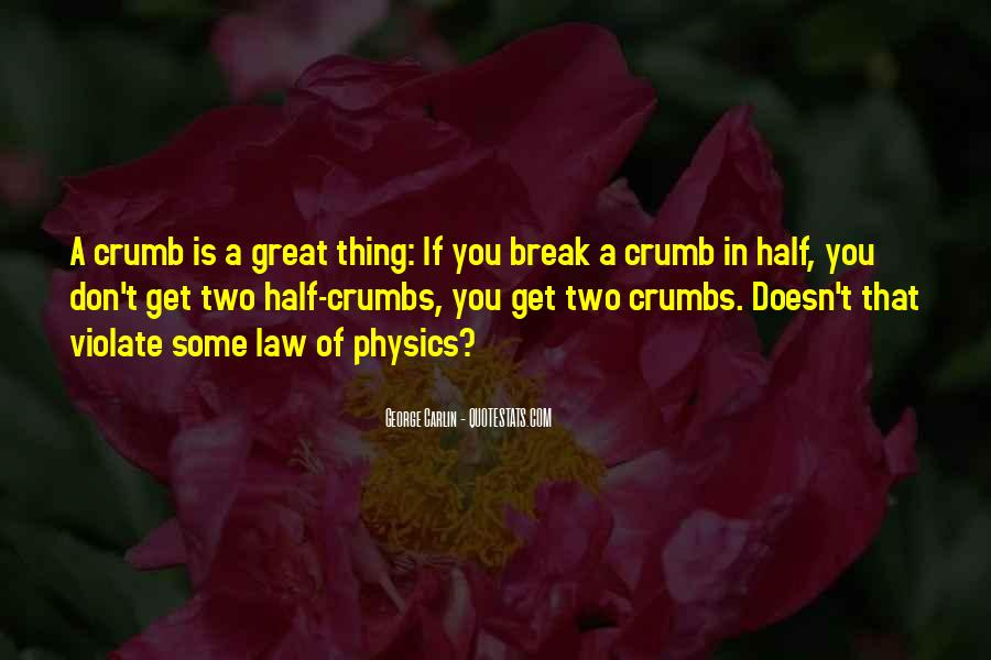 George Carlin Quotes #239521