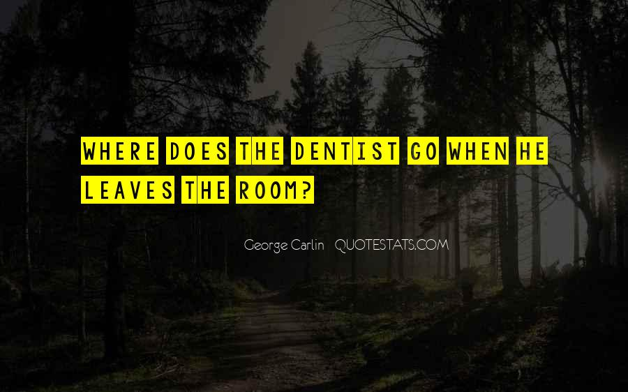 George Carlin Quotes #406657