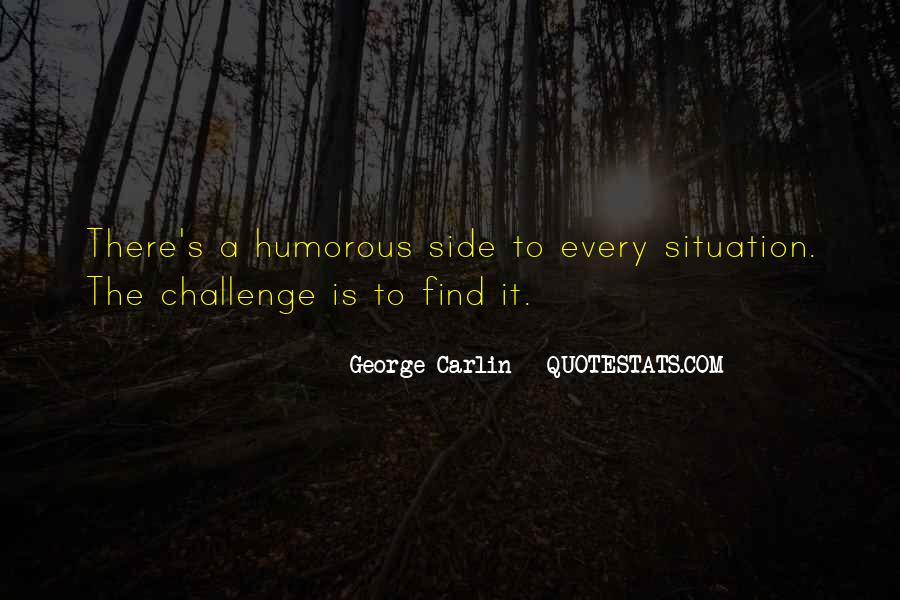 George Carlin Quotes #415947