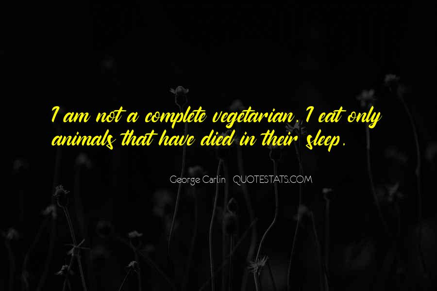 George Carlin Quotes #456195