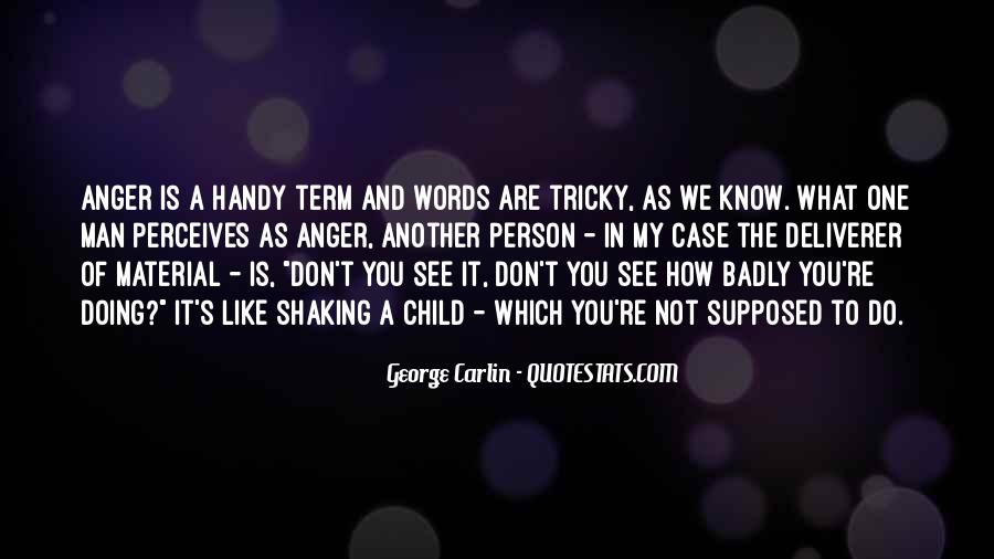George Carlin Quotes #501350