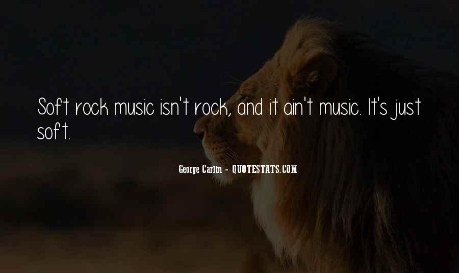 George Carlin Quotes #502298