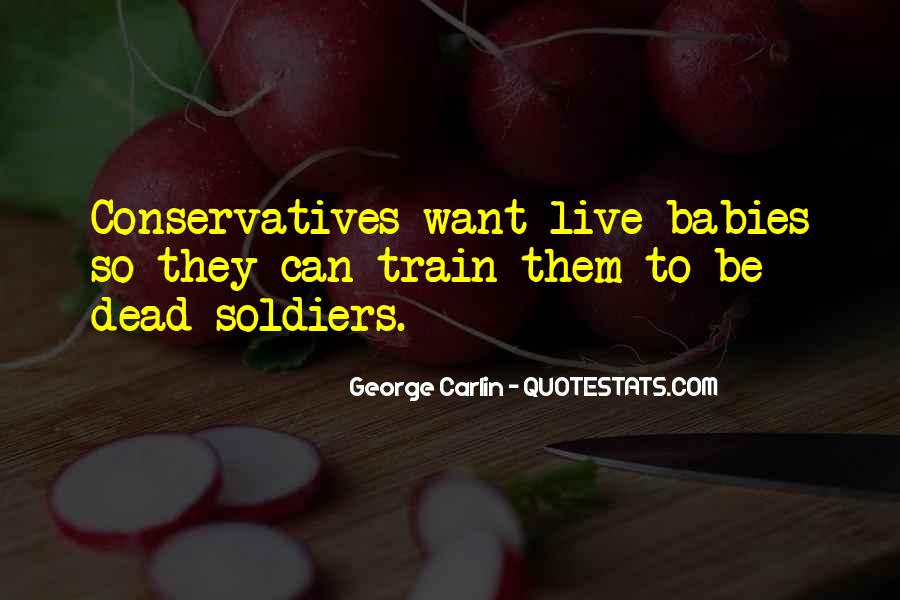 George Carlin Quotes #504155