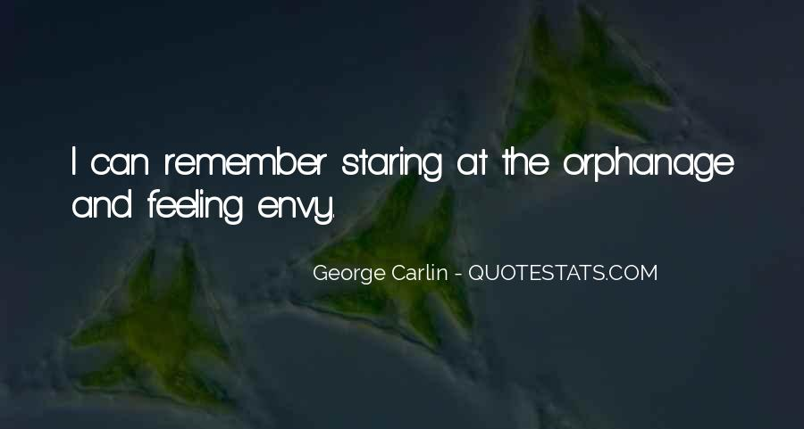 George Carlin Quotes #522266