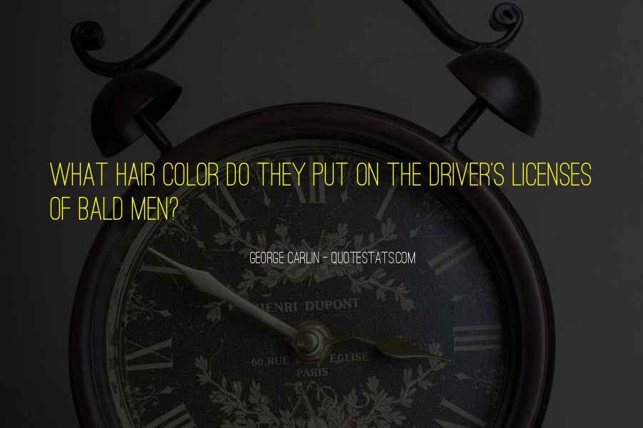 George Carlin Quotes #750069