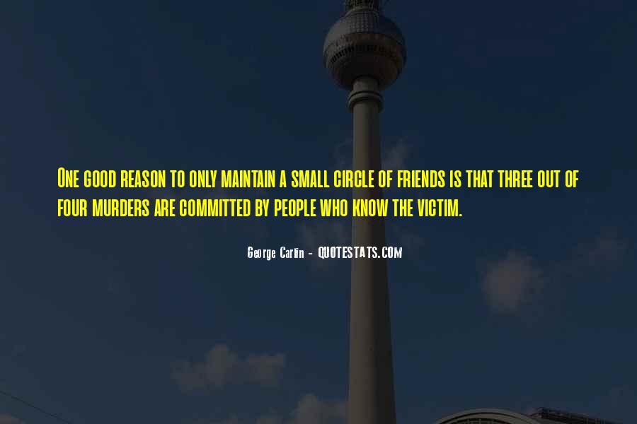 George Carlin Quotes #787681