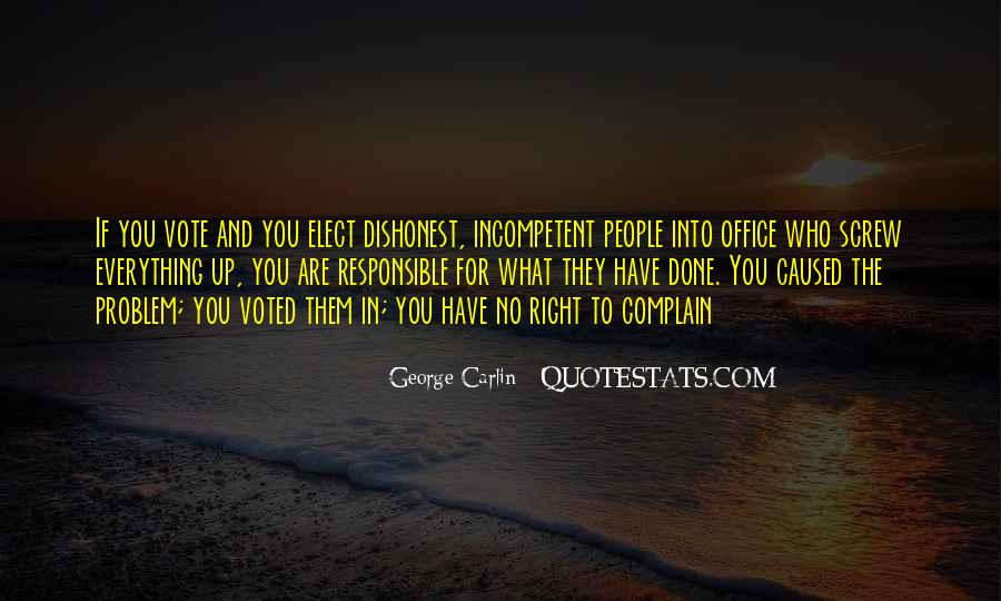 George Carlin Quotes #800133