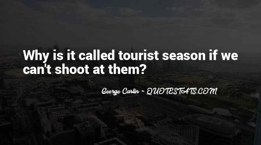 George Carlin Quotes #955148