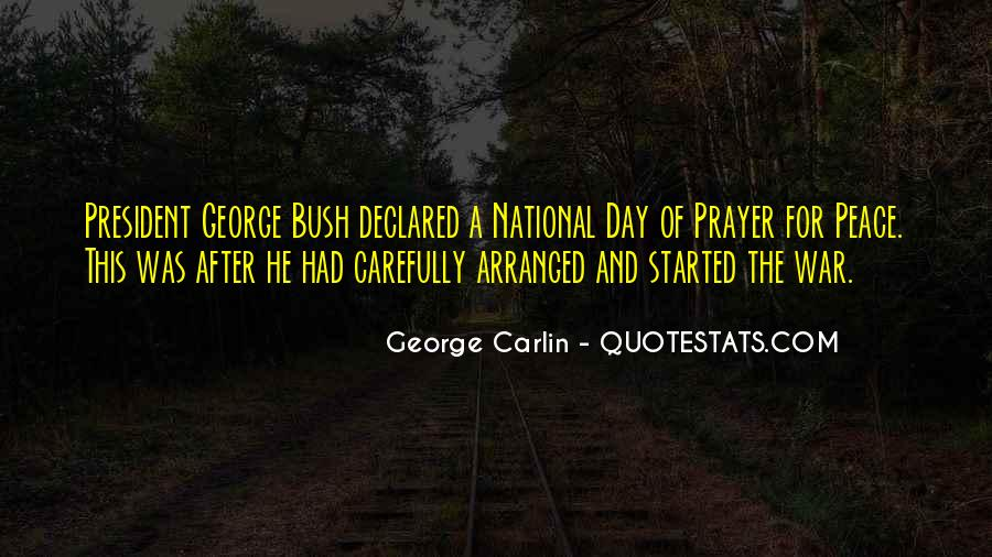 George Carlin Quotes #9955