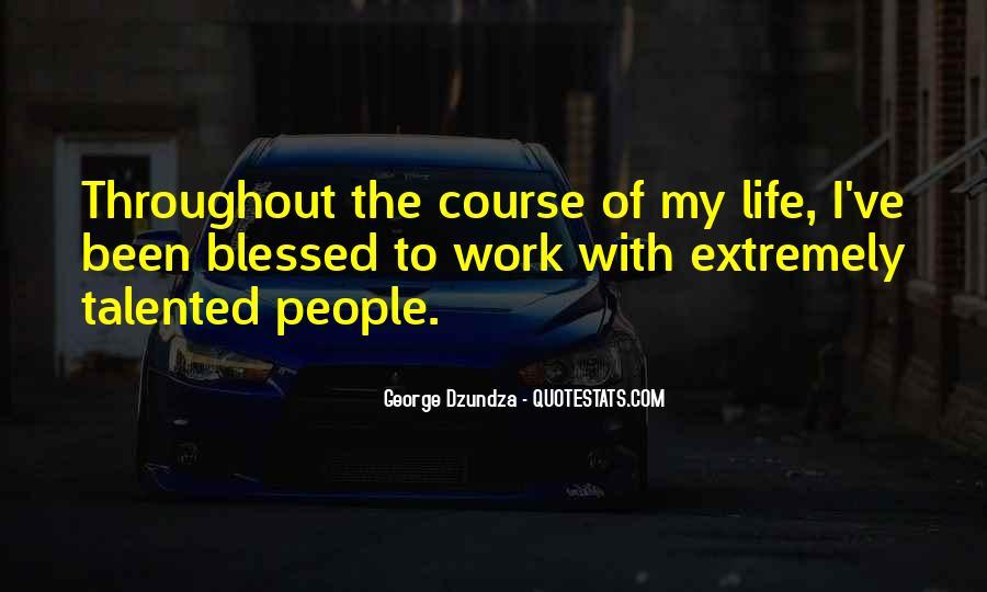 George Dzundza Quotes #1605598