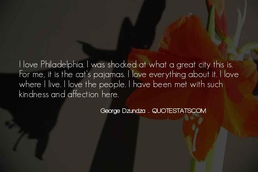 George Dzundza Quotes #1628099