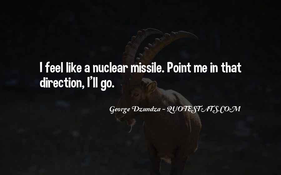 George Dzundza Quotes #1672511