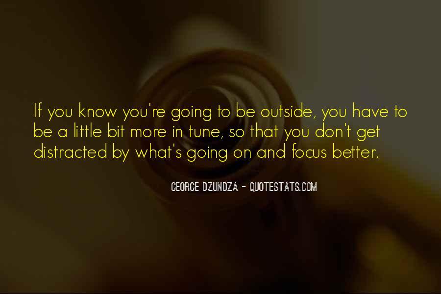George Dzundza Quotes #679352