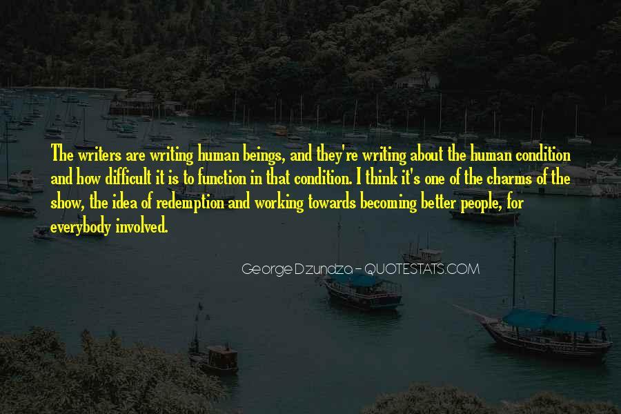 George Dzundza Quotes #854122