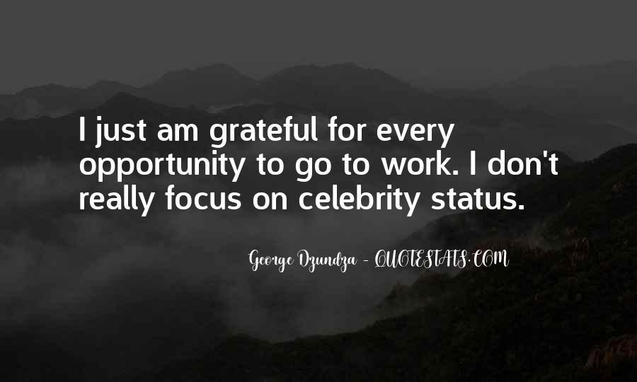 George Dzundza Quotes #959235